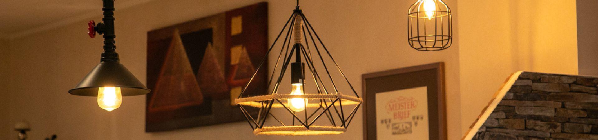 Beleuchtung, Industriebeleuchtung,  Innenbeleuchtung, Außenbeleuchtung, Einbaustrahler, Spots